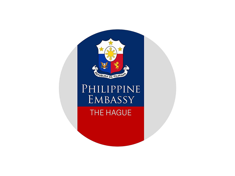 Philippine Embassy The Hague