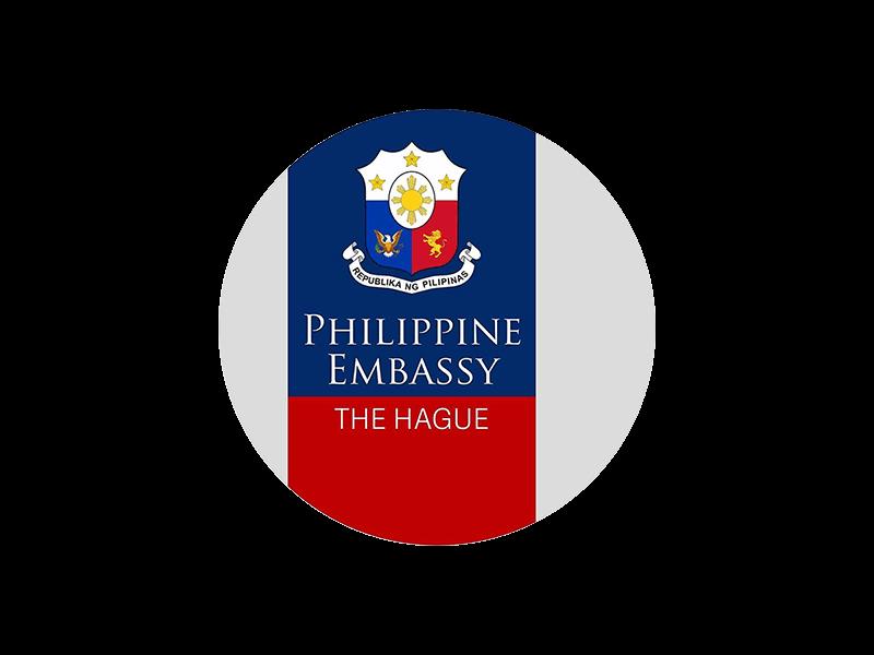 Philippine Embassy The Hague