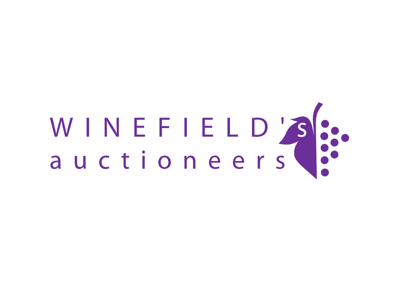 Winefield's Auctioneers