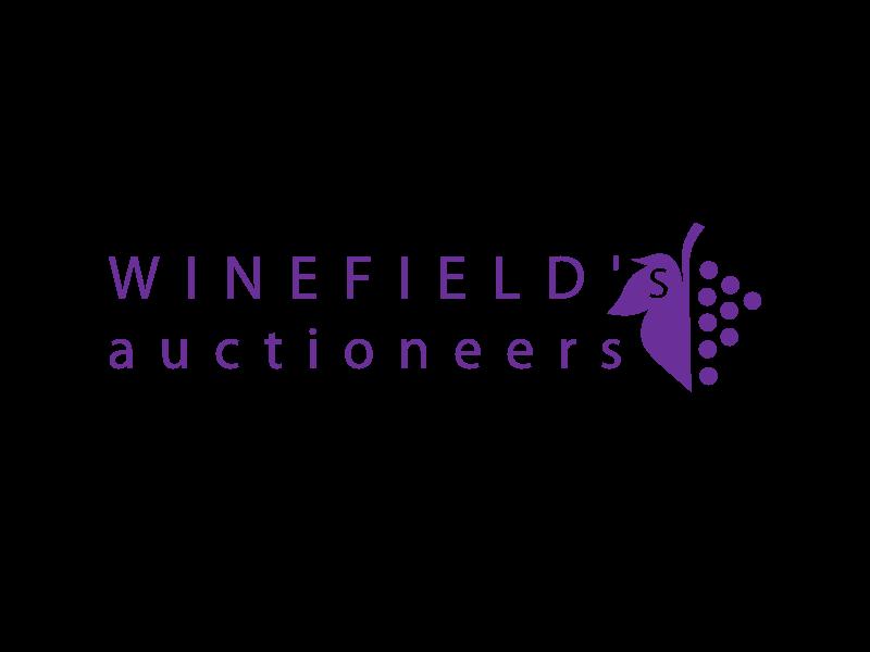 Winefield's Auctioneers